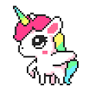 Pixel Coloring Book - Color by Number, Pixel Art 1.2.26