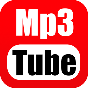 Mp3 Tube for PC