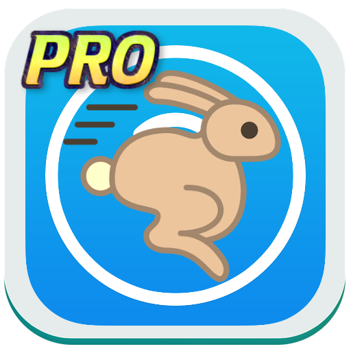 Turbo VPN - Pro APK Cracked Free Download | Cracked Android Apps
