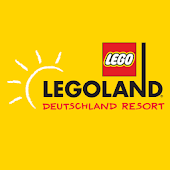 Tải LEGOLAND® Deutschland Resort miễn phí
