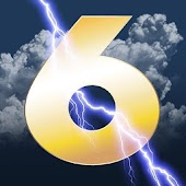 CBS6 Storm Team