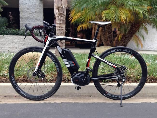 8-haibike-xduro-race.jpg.650x0_q70_crop-smart.jpg