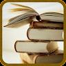 com.stack.booklib2
