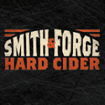Logo for Smith & Forge