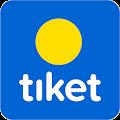 tiket.com Book Hotel & Flight download