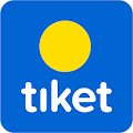 tiket.com Book Hotel & Flight APK