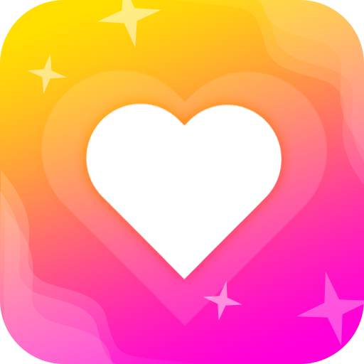 Mega Likes Posts Collage Maker for Fast Followers file APK for Gaming PC/PS3/PS4 Smart TV
