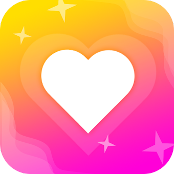 Mega Likes Posts Collage Maker for Fast Followers