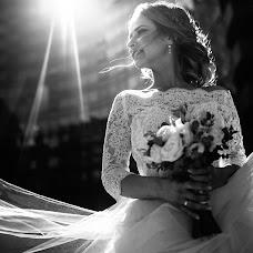 Wedding photographer Artur Yazubec (jazubec). Photo of 31.10.2017