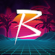 BULVRD Drive Android apk