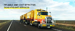 Road freight forwarders in Bangalore | KR Cargo Logistics