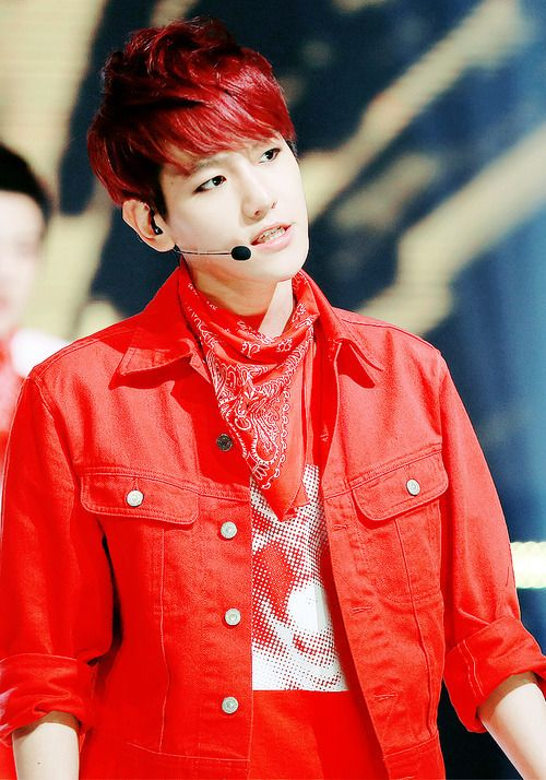 baekhyuncolors_red2