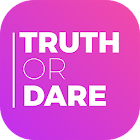 Truth or Dare  Spin the Bottle icon