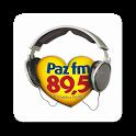 Radio Paz FM 89,5 icon