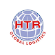 Download PT. Hidup Trans Raya Global Logistics For PC Windows and Mac