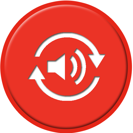 Audio Converter Ultimate