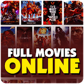 Full Movies Online