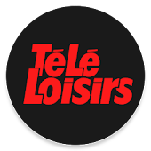 Programme TV par Télé Loisirs : Guide TV & News TV Icon