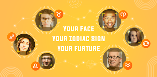 Super face reading, beauty scan, daily horoscope & fortune telling in one app!