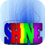 Trinity Shine APK icon