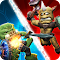 Combat Monsters 3.4.2.01 Apk