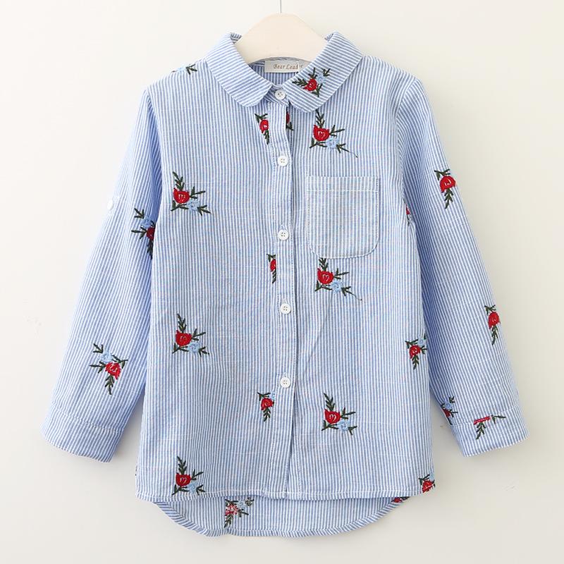 Bluzki-koszulowe-dla-dziewczynek-17