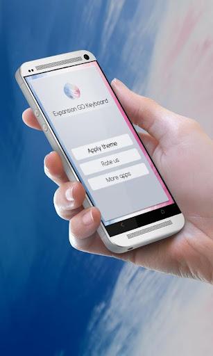 旅遊app專題 - 電腦王阿達的3C胡言亂語