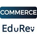 Commerce Class 11, Class 12 Accounts BST Economics icon