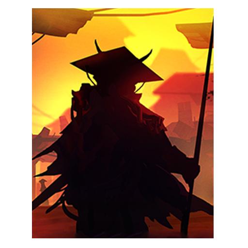 MeowStudios avatar image