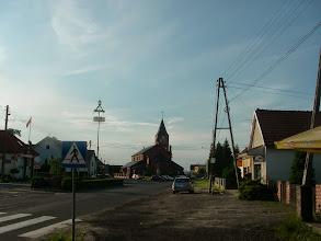Photo: w Szczedrzyku :)