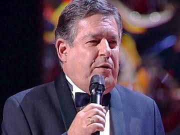 """Concerto de Natal de Música Lírica"" - Lamego"