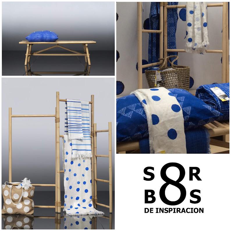 8-SORBOS-DE-INSPIRACION-NUEVO-CATALOGO-IKEA-2019-NOVEDADES-TEXTILES-2019-TANKVARD