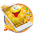 3D Emoji Theme file APK for Gaming PC/PS3/PS4 Smart TV