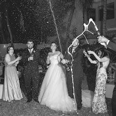 Wedding photographer Jean Alves (jeanalves). Photo of 07.03.2016