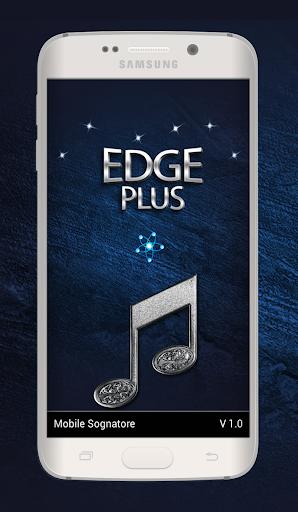 Samsung Galaxy S6 Ringtones
