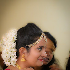 Wedding photographer Bhumit Taunk (taunk). Photo of 08.02.2015