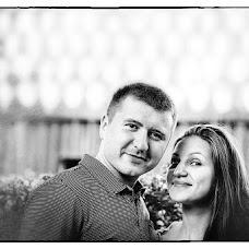 Свадебный фотограф Павел Сбитнев (pavelsb). Фотография от 15.08.2013