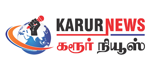 Karur News - Apps on Google Play