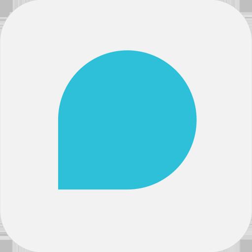 Lite Object avatar image