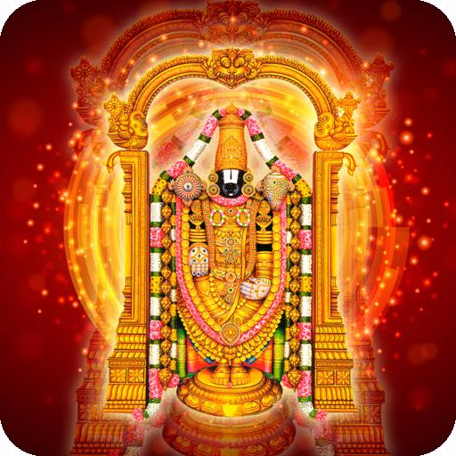 Download Tirupati Balaji Darshan In HD Google Play