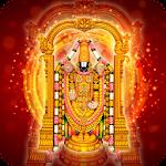 Lord Balaji HD Wallpapers icon