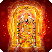 Lord Balaji HD Wallpapers
