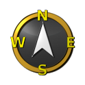 Master Compass icon