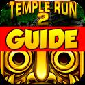 Guide For Temple Run 2 : 2016 icon