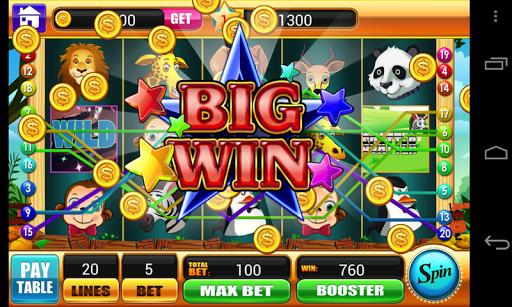 Скачать бесплатно игровые автоматы zoo blackjack онлайн казино