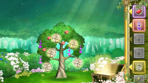 StarLily, My Magical Unicorn screenshot 4