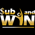 SUB and WIN