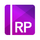 DownloadAxure RP Extension for Chrome Extension