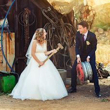 Wedding photographer Simon Varterian (svstudio). Photo of 24.01.2018