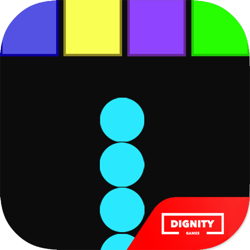 Beat The Balls file APK for Gaming PC/PS3/PS4 Smart TV
